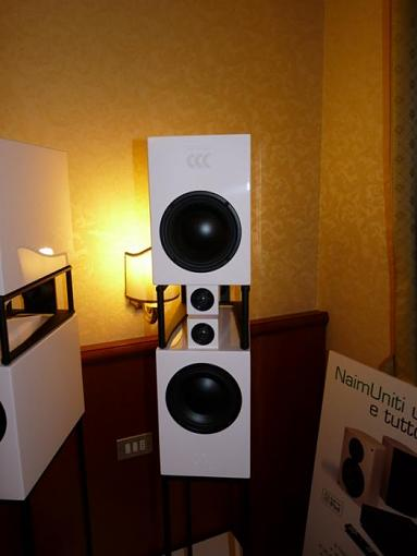 Stacking Speakers-high%2520contact%2520-%2520p1000992-morel.jpg