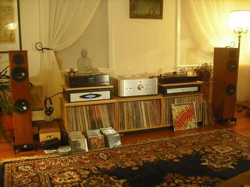 Help me position my Vienna Acoustic Mozart Grands-viennas-new-030.jpg