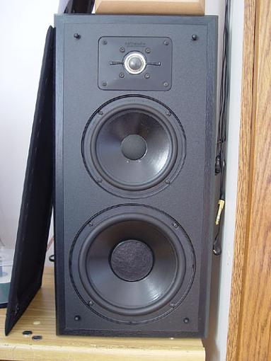 Question about B&W 602 s3?-polk.jpg