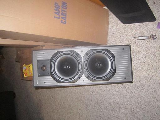 speaker posts and cross-over?-img_1690.jpg