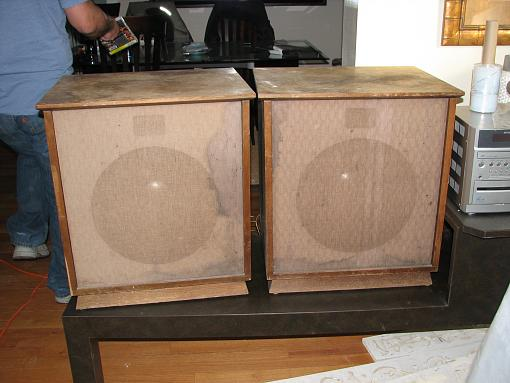 Altec 872a Speakers-speakers-001.jpg