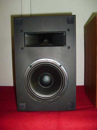 Hello, I need helping identifying a pair of speakers ( no brand, no model )-wbw48g.jpg
