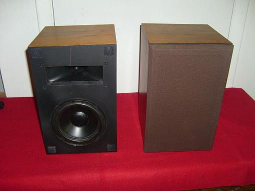 Hello, I need helping identifying a pair of speakers ( no brand, no model )-257p2qe.jpg
