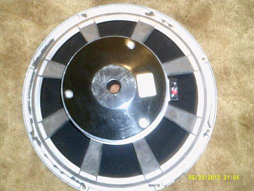"question about a Cerwin Vega 18"" 189SW-005.jpg"