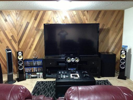 Just finished bedroom setup with trinity subwoofer-image.jpg
