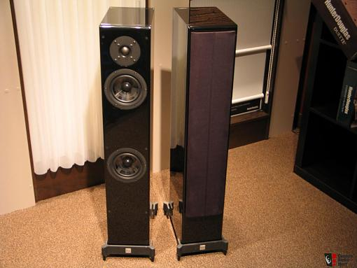 I found some Vienna Acoustics Mozart Grands, what do you think?-358399-vienna_acoustics_mozart_grand.jpg
