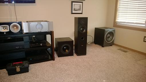 Changed my mind on subwoofers for music-wp_20131107_06_58_43_pro.jpg