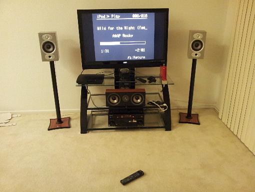 Polk audio setup-20131213_213324.jpg