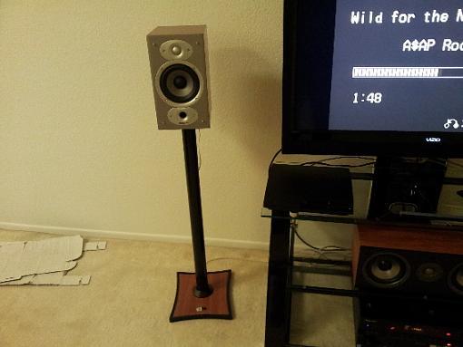 Polk audio setup-20131213_213342.jpg