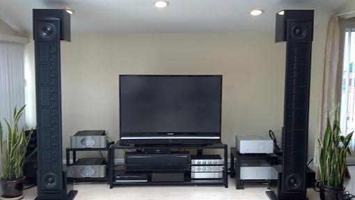 New State of the Art BG Planar Speakers- Coming Soon-bg-800-system.jpg