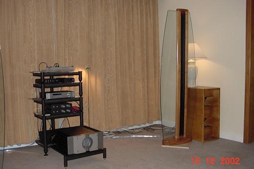 New State of the Art BG Planar Speakers- Coming Soon-glassbaffle1.jpg