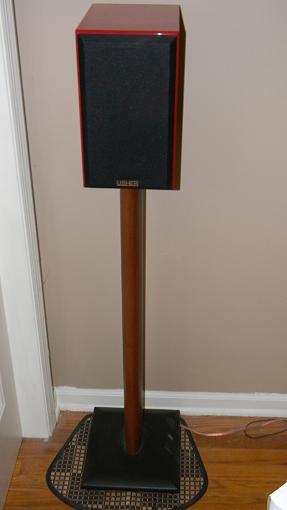 Usher S 520 amp pairing-019.jpg