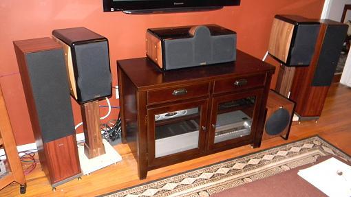 Usher S 520 amp pairing-042.jpg
