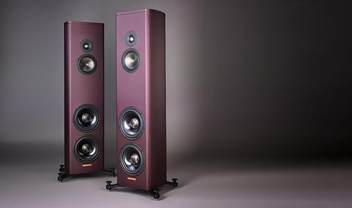 Magico S3........Anybody Heard It Yet?-magico-s3.jpg