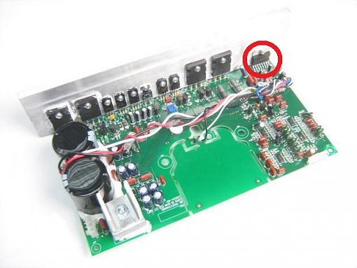 Name of IC for amplified driver (JBL EON 15 G2/230 powered speaker)-79240__64159.1425216598.1280.1280.jpg