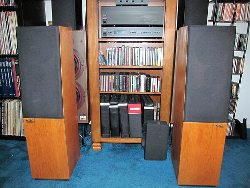 Who knew Hafler made speakers??-img_1216-2-.jpg
