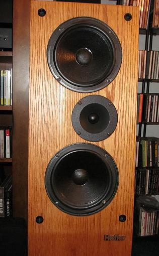 Who knew Hafler made speakers??-img_1217-2-.jpg