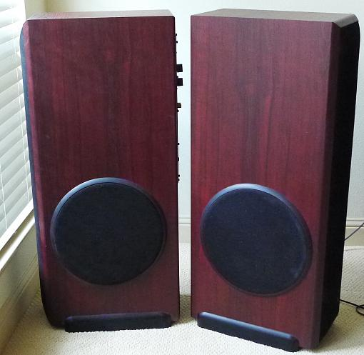 How to disassemble Speakers -- Acoustic Research AR-1 High Res-ar1-5.jpg