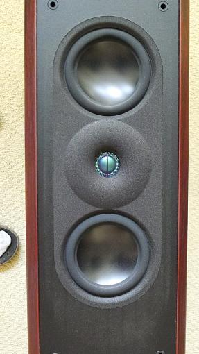 How to disassemble Speakers -- Acoustic Research AR-1 High Res-ar348.jpg