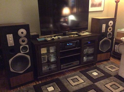 Maranta HD880 speakers-image.jpg