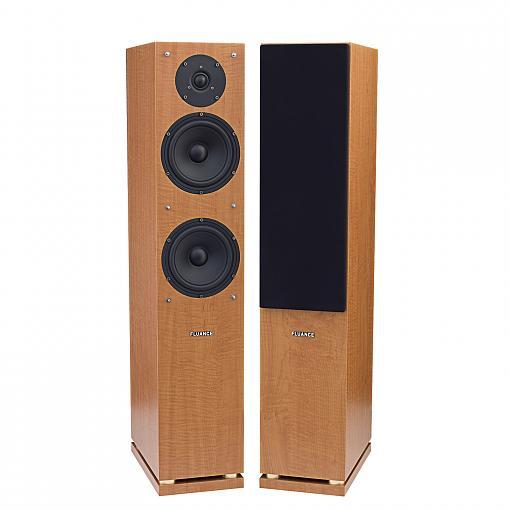 Tower Speaker Selection-sxfr_web.jpg