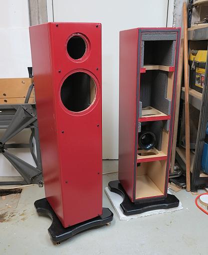 New DIY speaker project underway-diy_speaker02.jpg