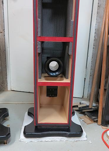 New DIY speaker project underway-diy_speaker03.jpg