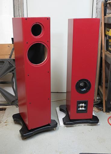 New DIY speaker project underway-diy_speaker04.jpg