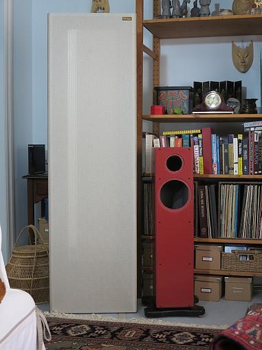 New DIY speaker project underway-diy_speaker07.jpg