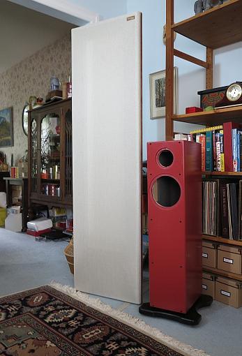 New DIY speaker project underway-diy_speaker06.jpg