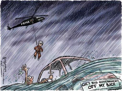 Romney CRUSHES Obama-522912_482957238393085_795854899_n.jpg