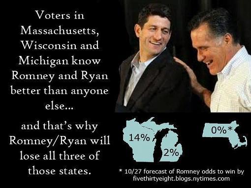 Romney CRUSHES Obama-525751_10151115729706275_805785828_n.jpg