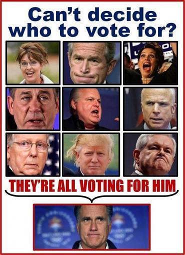 Romney CRUSHES Obama-548909_10151111838756275_1952637190_n.jpg
