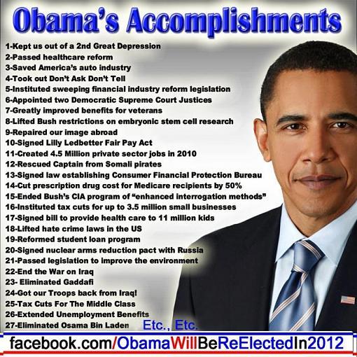 Romney CRUSHES Obama-545560_10151115788986275_613403886_n.jpg