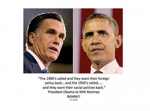 Romney CRUSHES Obama-3832_10151108872421275_1216908729_n.jpg