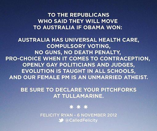 Romney CRUSHES Obama-394110_10151233105293936_1666027369_n.jpg