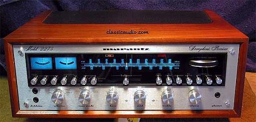 vintage receiver advise...-marantz_2275_sml.jpg