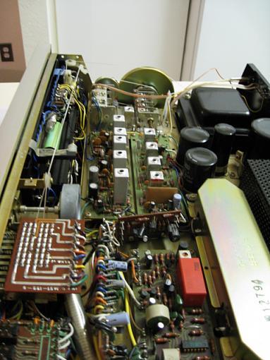 Pioneer SX-9000-img_0668.jpg