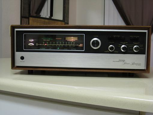 Pioneer SX-9000-img_0627.jpg