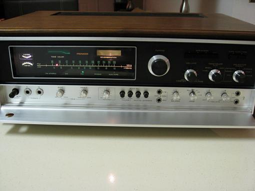 Pioneer SX-9000-img_0639.jpg