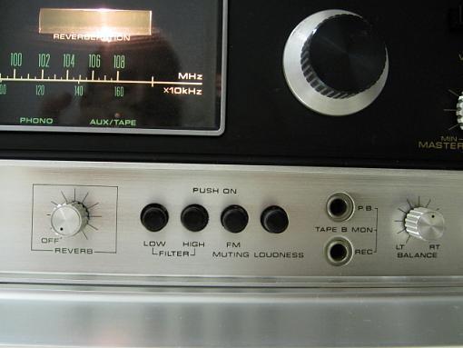 Pioneer SX-9000-img_0646.jpg