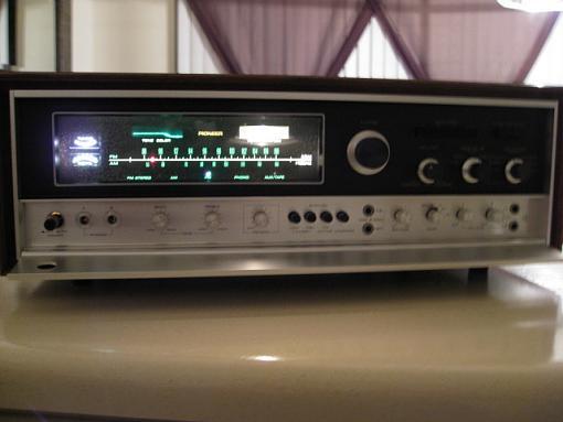 Pioneer SX-9000-img_0603.jpg