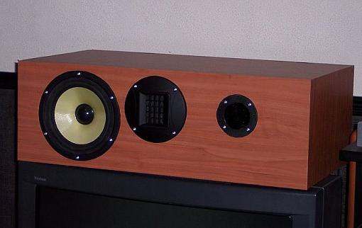 surround speakers for vintage large Advents-diy_center_channel-700.jpg