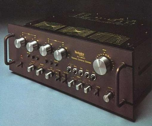 "What, exactly, makes a unit ""vintage"" as opposed to just old?-technics_su-9600.jpg"
