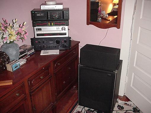 Realistic STA-52-stereo3.jpg