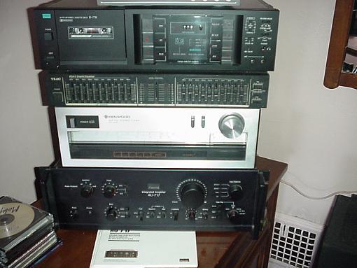 Realistic STA-52-stereo5.jpg