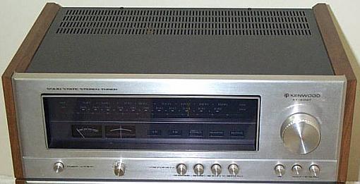 Kenwwod KA6006 Integrated Amplifier-kt-6007%5B1%5D.jpg