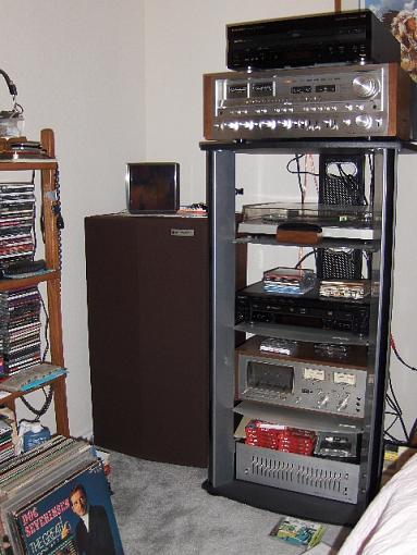 Pioneer SX-850 Score-picture-436.jpg