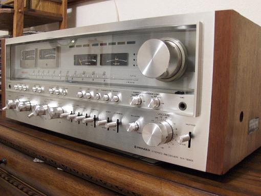 Pioneer SX-850 Score-picture-062.jpg