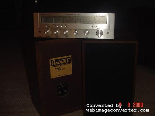 Great Deal, Great Sound-dsc02326.jpg